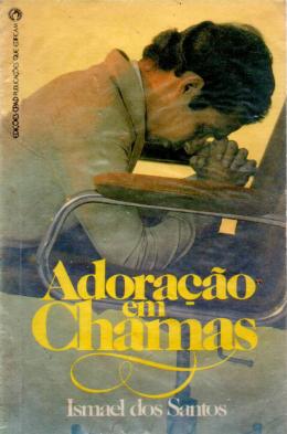 capa_livro-adoracao_em_chamas